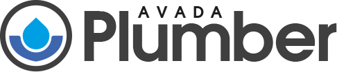 Ace Services Logo